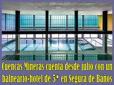20170708125629-balneario-segura-ccmm.jpg