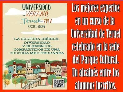 20170719223616-curso-cultura-iberica.jpg