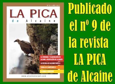 20170731135907-la-pica-de-alcaine-9.jpg