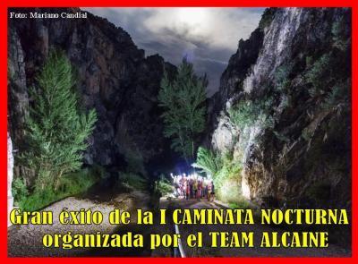 20170810095136-i-caminata-nocturna-team-alcaine-2017.jpg