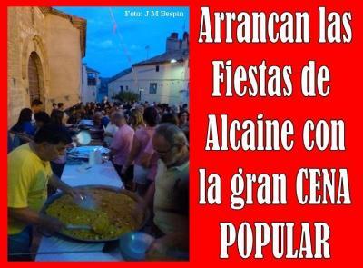 20170816225039-fiestas-cena-popular-1.jpg