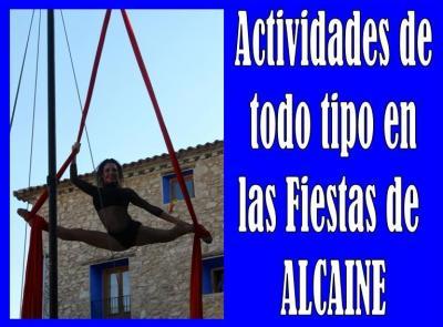 20170818204127-fiestas-jueves-17-alcaine.jpg