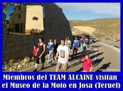 20170819114617-visita-museo-moto-josa.jpg