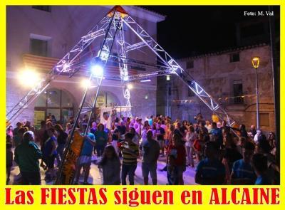 20170819132832-fiestas-alcaine-2017-viernes.jpg