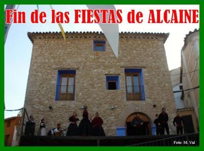 20170820130150-fiestas-alcaine-2017-sabado.jpg