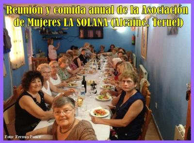 20170823222609-comida-mujeres-alcaine17.jpg
