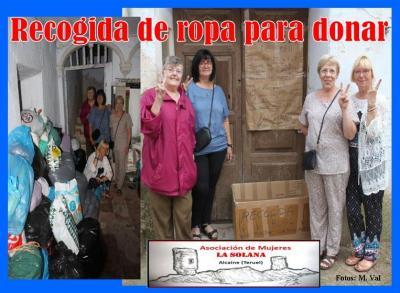 20170827195408-recogida-ropa-am-la-solana-2017.jpg