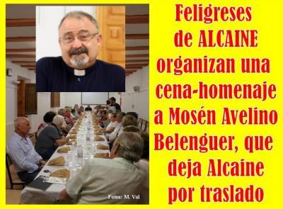 20170827205456-cena-homenaje-alcaine-cura-avelino.jpg