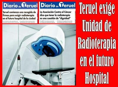 20170911111544-radioterapia-en-teruel.jpg