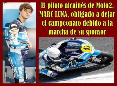 20170916194742-marc-luna-sin-sponsor.jpg
