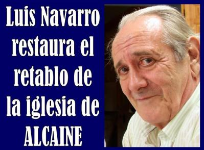 20171010235111-luis-navarro-alcaine.jpg