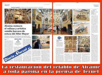20171012200310-retablo-alcaine-en-prensa.jpg