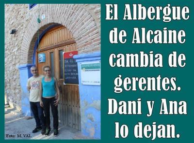 20171015194504-dani-ana-dejan-albergue-alcaine2017.jpg