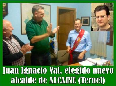 20171103223440-nachoval-alcalde-alcaine.jpg