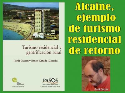 20171130225542-alcaine-turismo.jpg