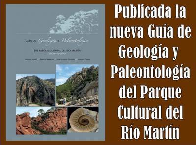 20171230104322-nueva-guia-gelogia-paleo-pcrm.jpg