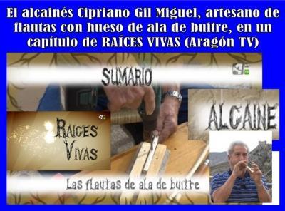 20180108235715-raicesvivas-ciprianogil-flautas-buitre.jpg