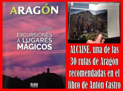20180130003936-alcaine-en-rutas-aragon-magico.jpg