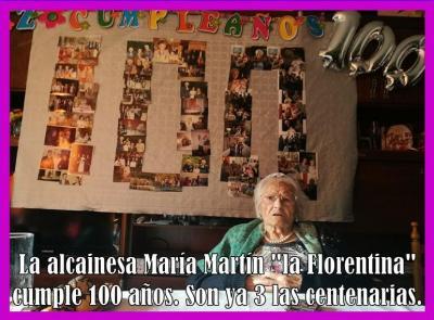 20180317195142-la-florentina-cumple-100-anos.jpg