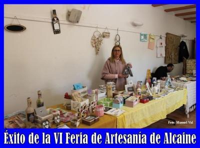 20180403221757-exito-vi-feria-artesania.jpg