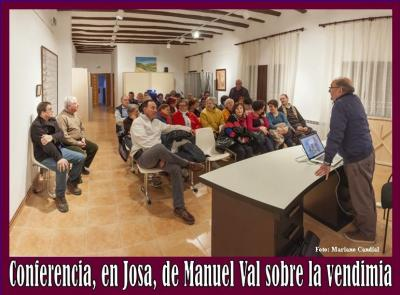 20180406002102-conferencia-en-josa-vendimia-manuel-val.jpg