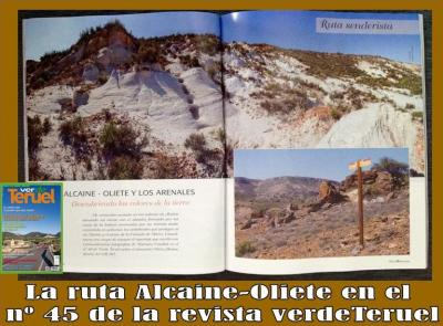 20180414121410-alcaine-verdeteruel-n-45.jpg