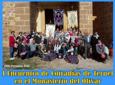 20180501110857-i-encuentro-cofradias-teruel-monasterio-del-olivar.jpg