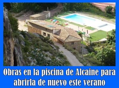 20180512230900-piscina-alcaine.jpg