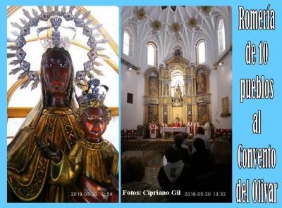 20180521133408-romeria-monast-virgen-del-olivar.jpg
