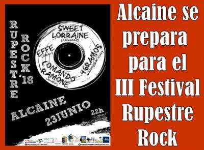 20180610223424-festival-rupestre-rock-18.jpg