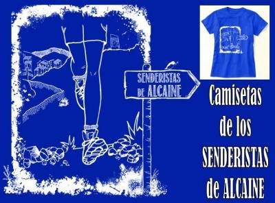 20180710233032-camisetas-senderistas-de.alcaine-18.jpg