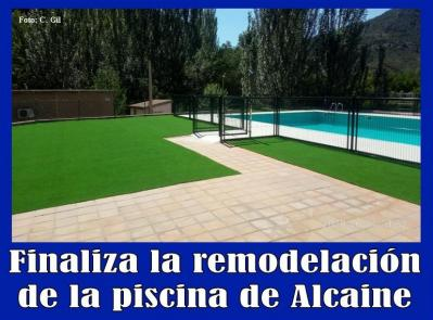 20180712000514-final-obras-piscina-alcaine2018.jpg
