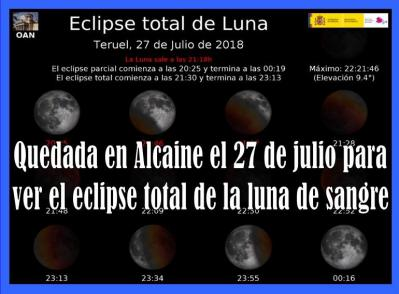 20180720222828-eclipse-toal-luna-alcaine.jpg
