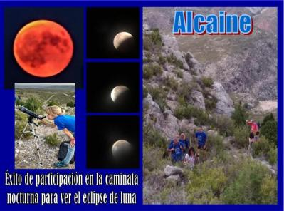 20180729231113-caminata-eclipse-lunar-2018.jpg