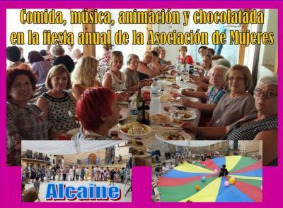 20180813124044-fiesta-mujeres-alcaine.jpg