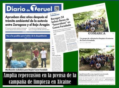 20180821230233-limpieza-alcaine-en-prensa.jpg