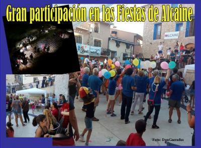20180823002918-fiestas-alcaine-2018.jpg