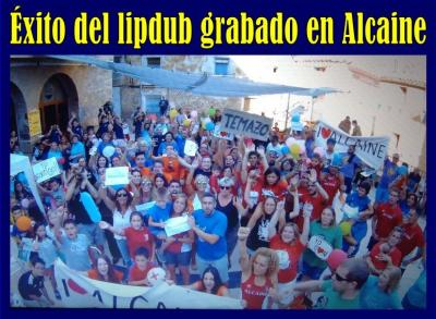 20180826064432-lipdub-alcaine-fiestas-2018.jpg