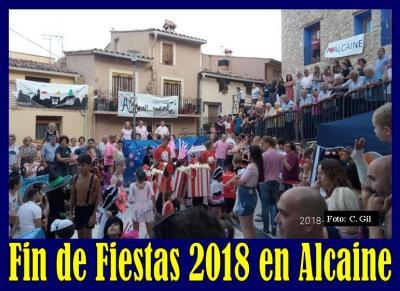 20180829000225-fin-de-fiestas-2018.jpg