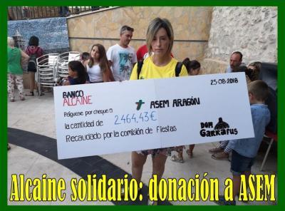 20180908205358-alcaine-solidario-donacion-a-asem.jpg