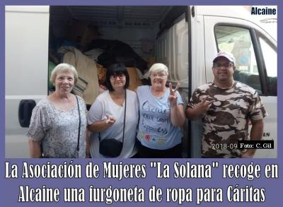 20180927233828-ropa-solidaria-alcaine.jpg