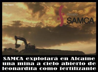 20181006113042-samca-mina-alcaine.jpg
