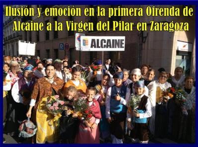 20181013205815-alcaine-en-ofrenda-virgen-del-pilar-18.jpg