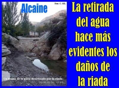 20181027201514-danos-riada-alcaine2018.jpg