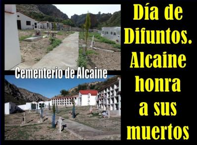 20181101161956-dia-difuntos-cementerio-alcaine.jpg