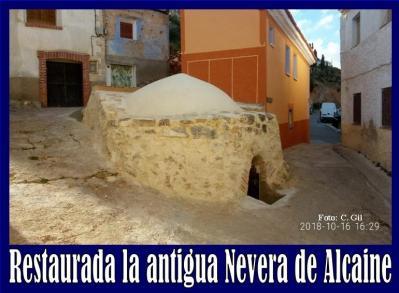 20181215112414-antigua-nevera-de-alcaine.jpg