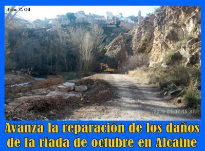 20190107224738-arreglo-riada-alcaine.jpg