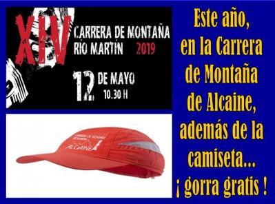 20190115222637-carrera-alcaine-gorra-2019.jpg
