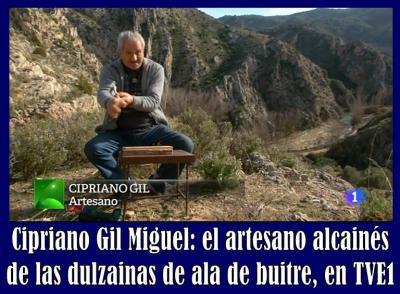 20190218230538-cprianogmiguel.jpg