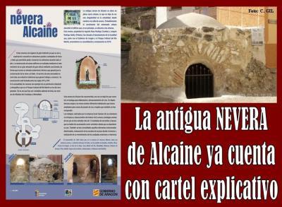 20190223201911-nevera-alcaine-cartel.jpg